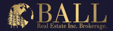 BALL Real Estate Inc.